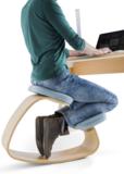 Nest balansstoel Rokko - Direct leverbaar_