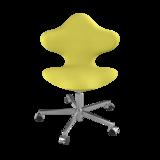 Varier bureaustoel Active_